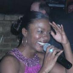 Tina T & The 00Soul Stars Function Band in London