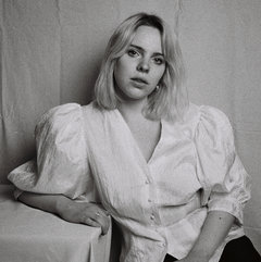 Sarah Spencer Harpist in Manchester