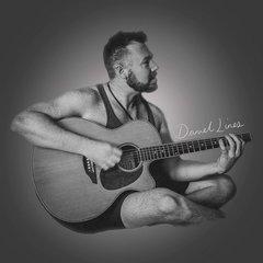 Daniel Lines Singer in Southampton