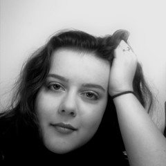 Kristine Paseka Singer in Bristol