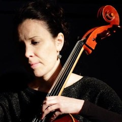 Miriam Cox Cellist in London