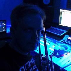 Peter Brassman Trombone Player in Barnsley