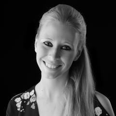 Kirsty Leslie Singer in Birmingham