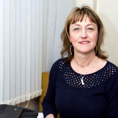 Georgina Hall Pianist in Southampton