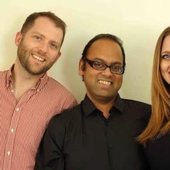 Aralt Quartet String Quartet in the UK
