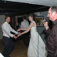 ReelDeel Ceilidh Band Ceilidh Band in Middlesborough