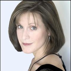 Anita D'Attellis Pianist in the UK