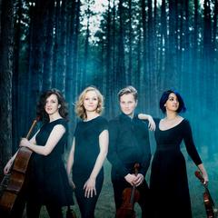 Arcus Quartet String Quartet in London