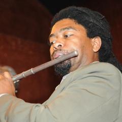 R. Jr. Saxophone Player in Durham