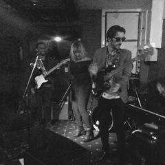 The Procrastinators Cover Band in Lincoln