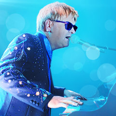 Phil Mountford Composer in the UK