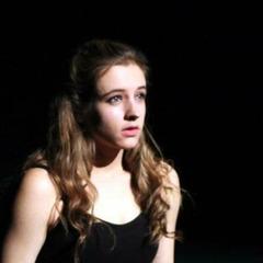 Hannah Takats Singer in the UK