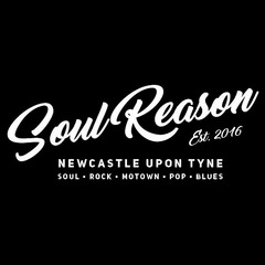 Soul Reason Cover Band in Middlesborough