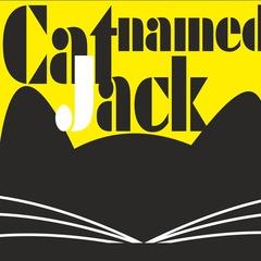 Cat Named Jack Function Band in Edinburgh