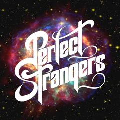 Perfect Strangers Function Band in Reading