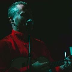 Jeremy Shaverin Percussionist in London