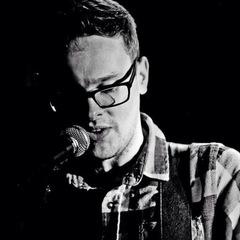 Jack Cummings Music Singer in the UK