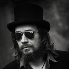 Rab Meharg Singer in Belfast