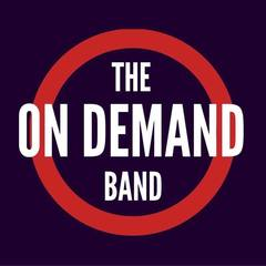 On Demand Wedding Band in Liverpool