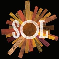 Sol Edwards Composer in Glasgow