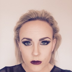 Lucy WinterMusic Singer in Bristol