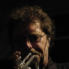 Graham Pike Quartet Jazz Band in London