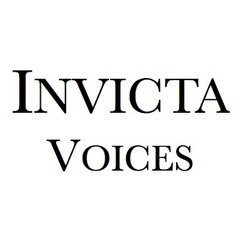 Invicta Voices Chamber Choir in London