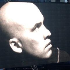 Daniel Watts DJ in London