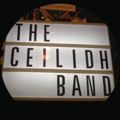 The Ceilidh Band Ceilidh Band in Birmingham