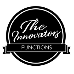 The Innovators Function Band in the UK
