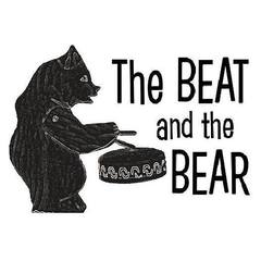 The Beat and the Bear Function Band in York