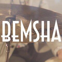 Bemsha Nights Jazz Band in the UK