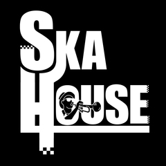 Ska House Cover Band in Leeds