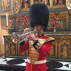 London Military Band Wind Band in London