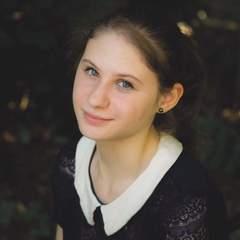 Kristiana Smilovska Pianist in the UK