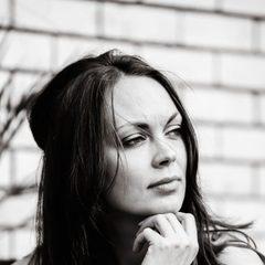Jana Vargova Singer in London