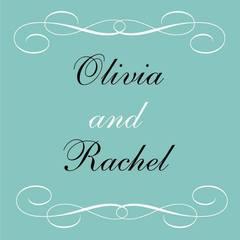 Olivia Rachel Pianist in the UK