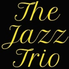 The Jazz Trio Jazz Band in Chester