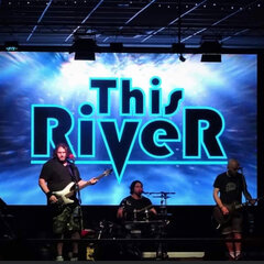 This River Cover Band in Swansea