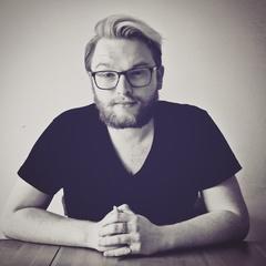 Joshua David Yardy Composer in Bristol