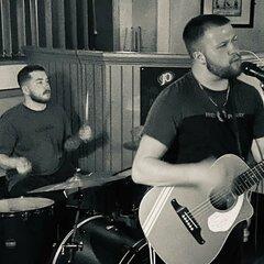 Odall UK Wedding Band in the UK