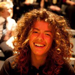 Josh Allen Tuba Player in Wakefield