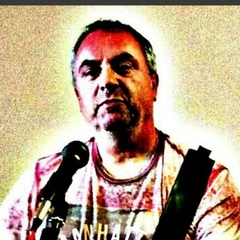 Tommy Gilbertson Guitarist in Birmingham