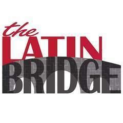 The Latin Bridge Jazz Band in London