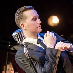 James Hudson Singer in Bristol
