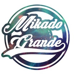 Mikado Grande Wedding Band in Birmingham