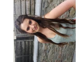 Sarah Meek Singer in Bristol