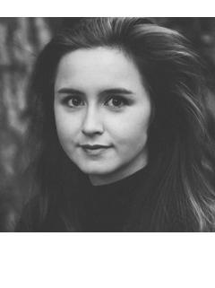 Rachael Lavelle Pianist in Dublin