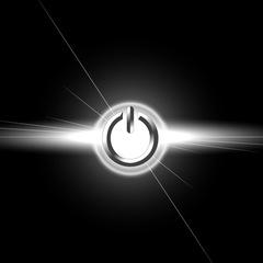 Blackout UK Function Band in Peterborough