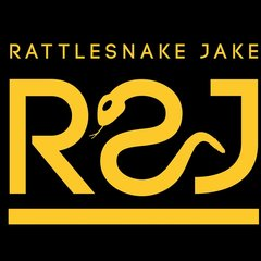 Rattlesnake Jake Wedding Band in Birmingham